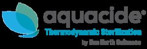 Aquacide